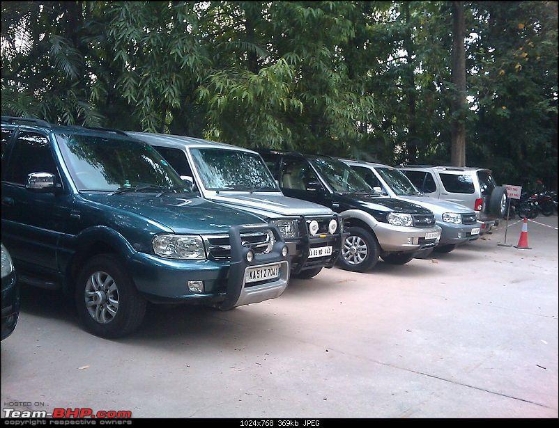 Quick Meets at Bangalore-imag_2234.jpg