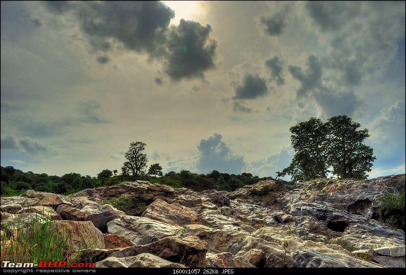 Quick Meets at Bangalore-dsc_0185_6_7_tonemapped.jpg