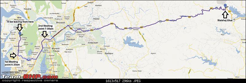 Monsoon Drive - Malshej Ghat!-malshej-map.jpg