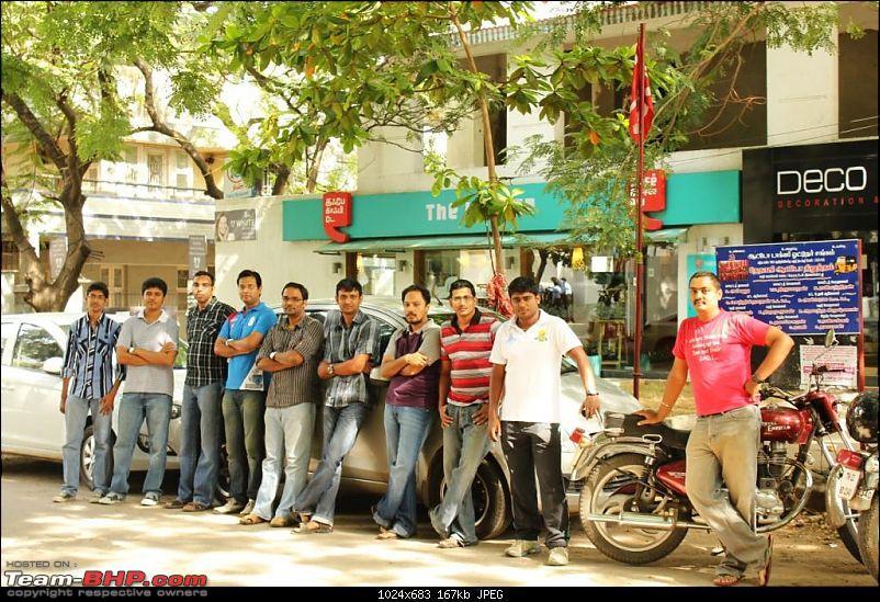 Chennai Team-BHP Meets: 2017-img_1655-copy.jpg