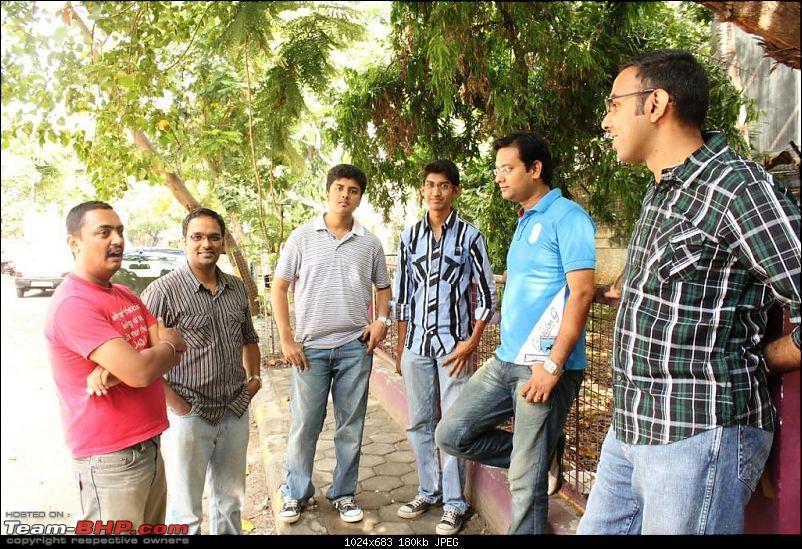 Chennai Team-BHP Meets-img_1671-copy.jpg
