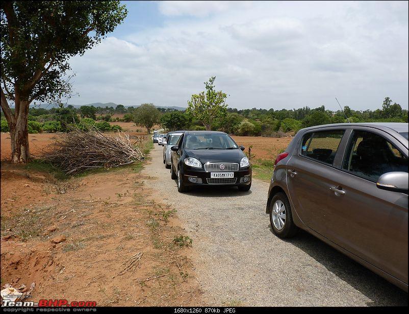 Quick Meets at Bangalore-p1010613reduced.jpg