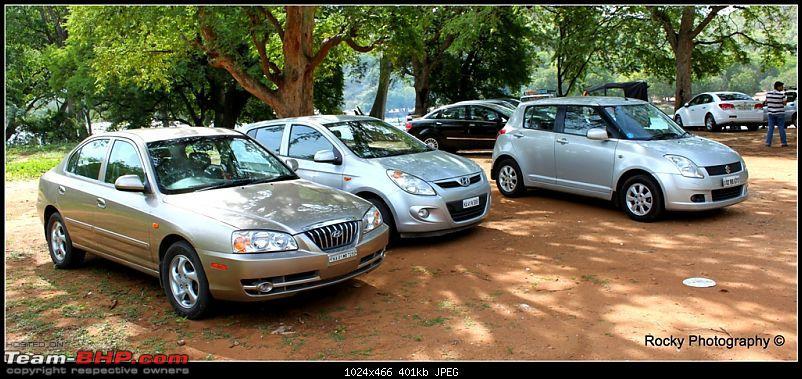Quick Meets at Bangalore-img_0024.jpg
