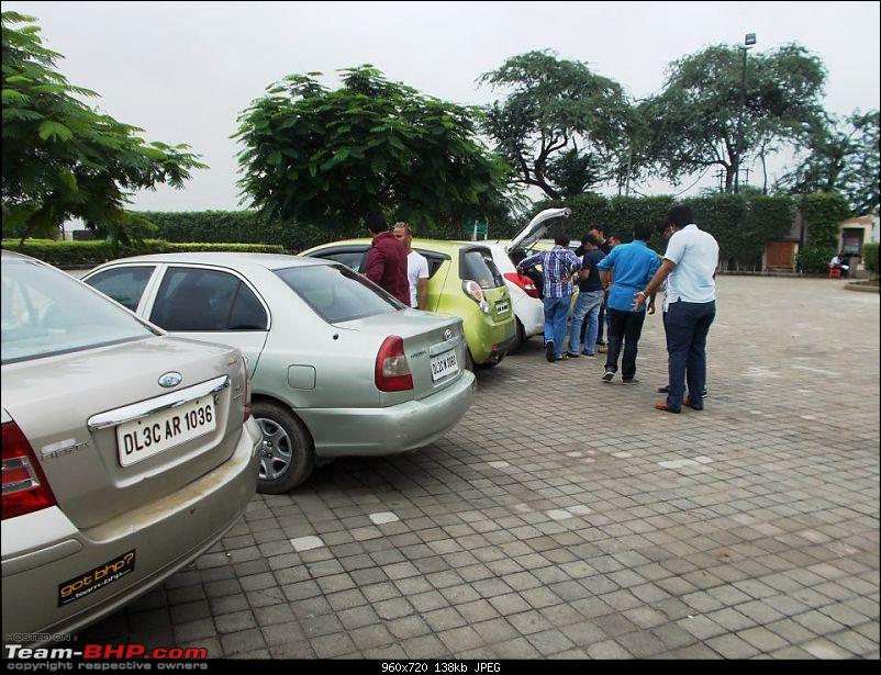 Delhi-NCR Team-BHP Drive meet 26th August to Haveli, Murthal-8.jpg
