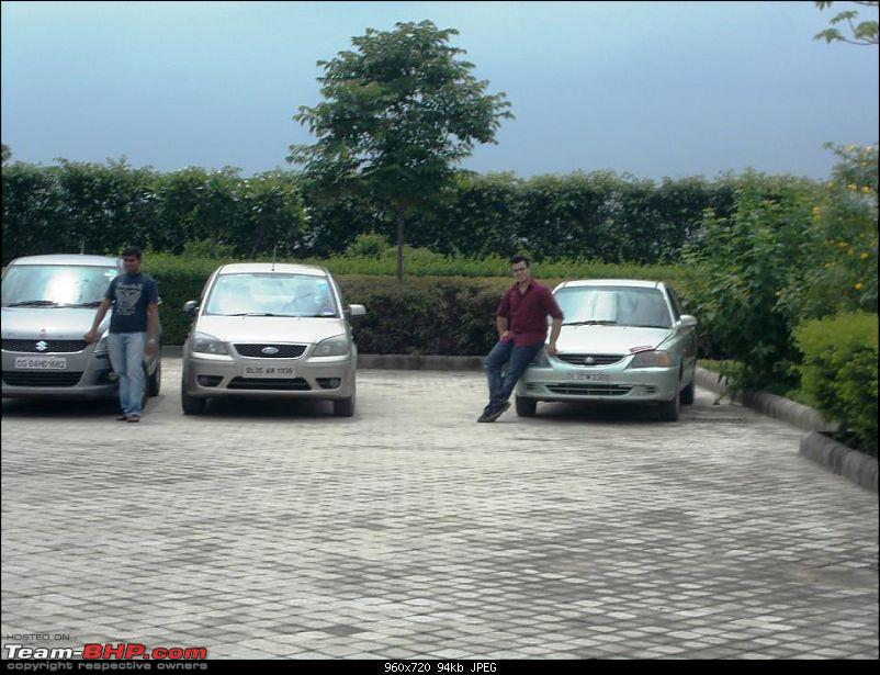 Delhi-NCR Team-BHP Drive meet 26th August to Haveli, Murthal-12.jpg