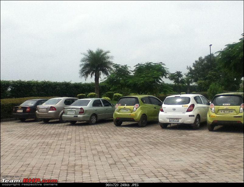 Delhi-NCR Team-BHP Drive meet 26th August to Haveli, Murthal-img_0166.jpg