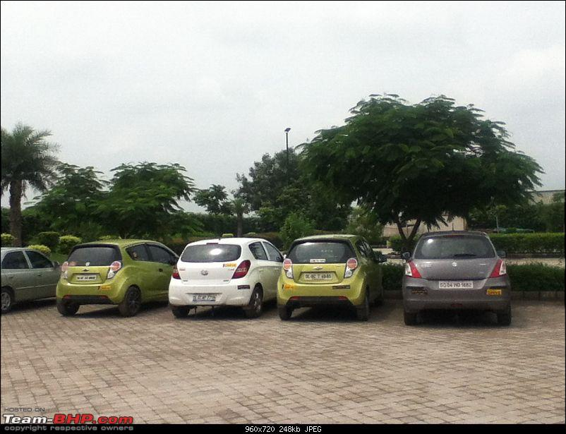 Delhi-NCR Team-BHP Drive meet 26th August to Haveli, Murthal-img_0167.jpg