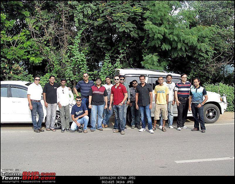 Hyderabad Meet Thread 2012 Meets: DINNER MEET_NOV 24TH, 2012-avinash.jpg