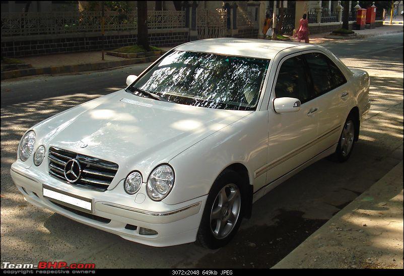 Benz W210 E220 CDI ... Owner Manual-dsc00517.jpg