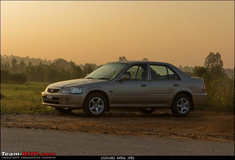 1st Gen Honda City Owners - Problems Areas, Fuel Efficiency and more-img_2012_11_03_0280_1.jpg
