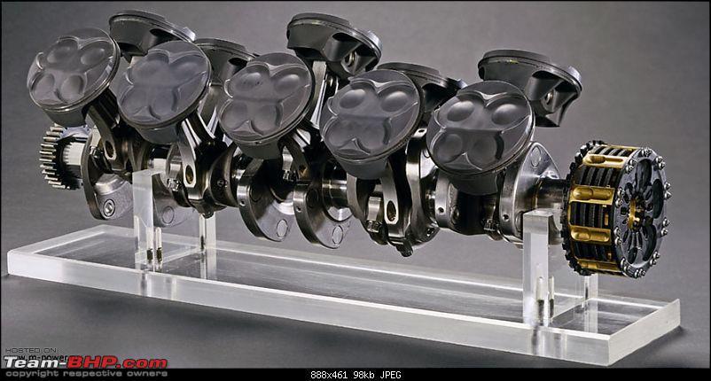 Formula 1 Engine pics-bmw_e414_crank_drive_crazy.jpg