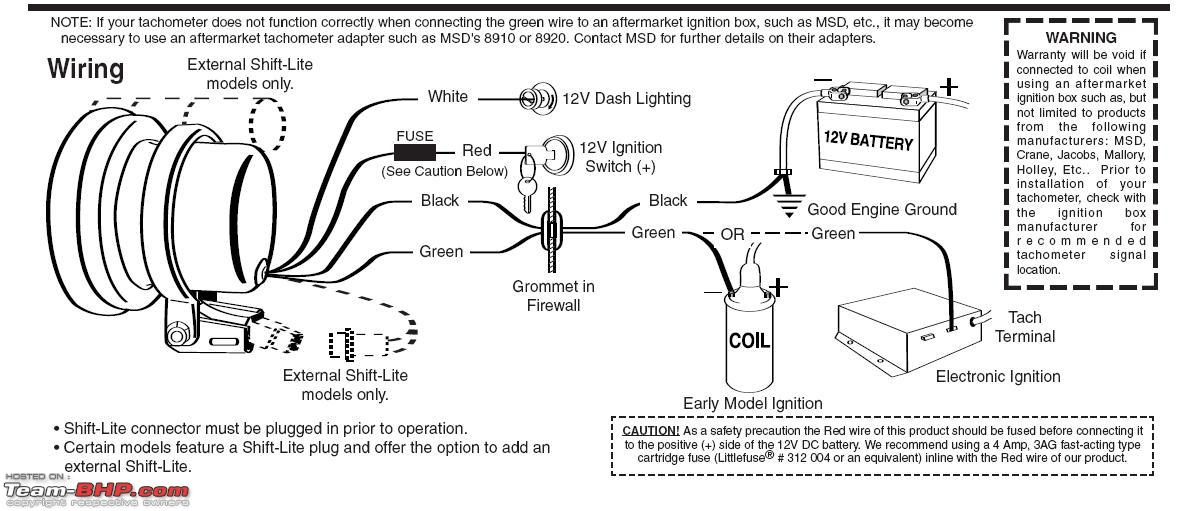 Sun Super Tach Wiring Diagram http://www.team-bhp.com/forum/technical-stuff/44374-know-your-car-under-hood-wagonr-2.html