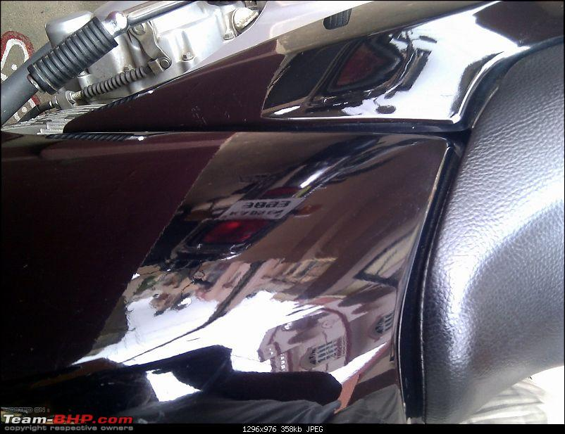 A superb Car cleaning, polishing & detailing guide-camerazoom20121231084917899.jpg