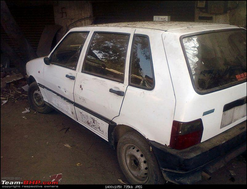 My Salute to the Fiat Uno - Restored-spm_a0806.jpg