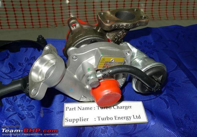 Name:  Ford Turbo_tn.jpg Views: 110400 Size:  313.0 KB