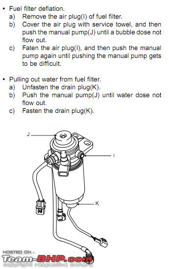 Name:  Fuel filter.jpg