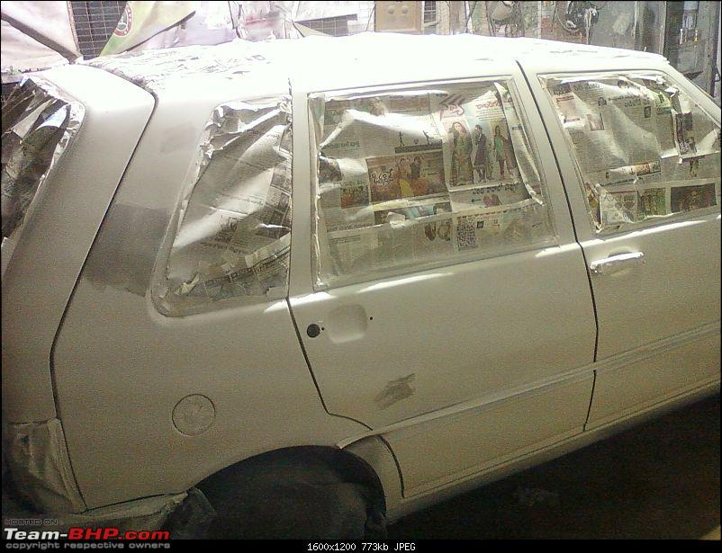 My Salute to the Fiat Uno - Restored-spm_a0822.jpg