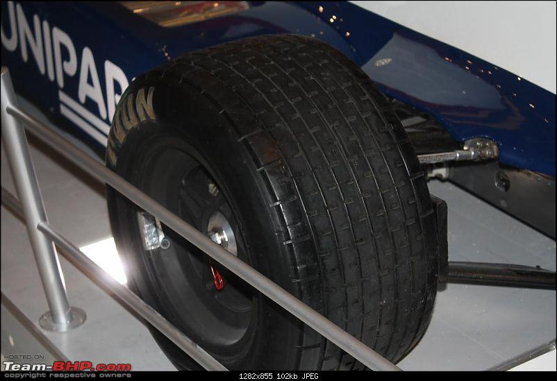 Are Bald Tyres grippier than New Tyres in the dry?-img_1313.jpg