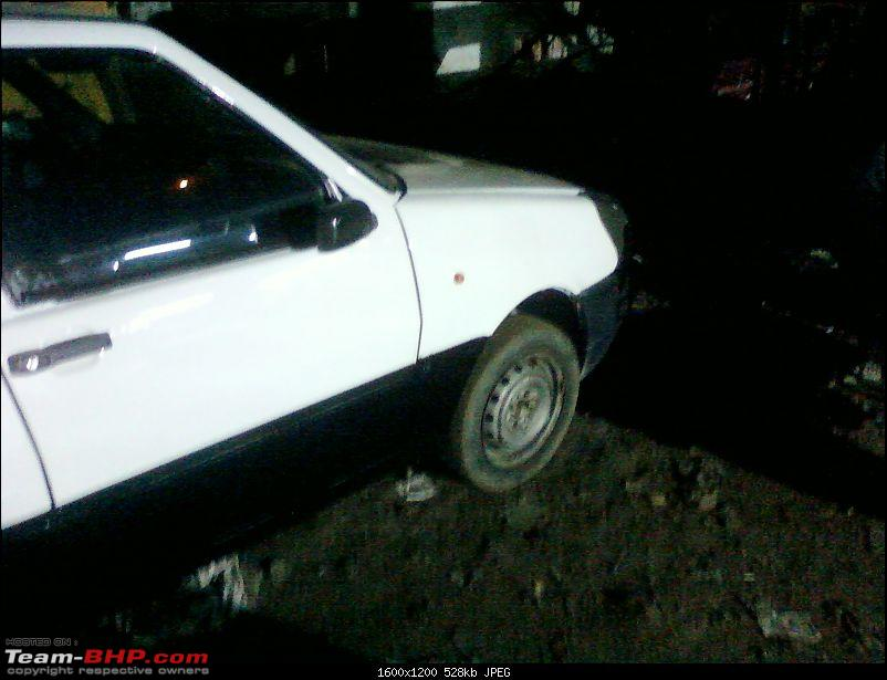 My Salute to the Fiat Uno - Restored-sp_a0048.jpg