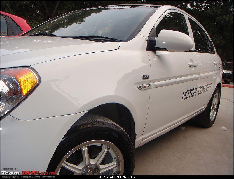 A superb Car cleaning, polishing & detailing guide-dsc04378.jpg