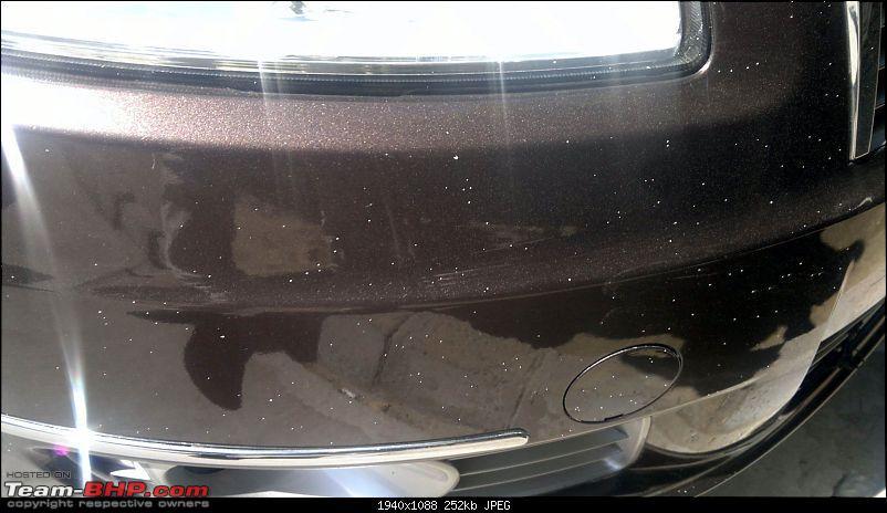 A superb Car cleaning, polishing & detailing guide-20130301535_1.jpg