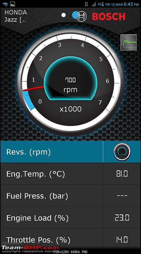 fun2drive - Free Performance & Diagnostic App from Bosch-screenshot_20130315184220.png