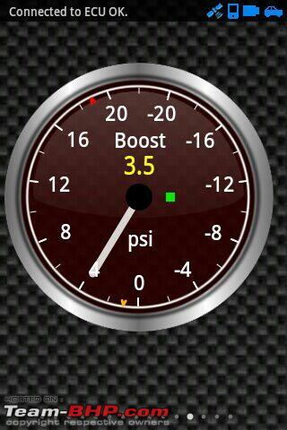 Name:  Boost  80kmph.jpg