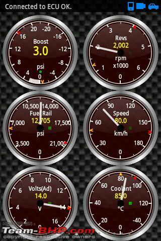 Name:  Cruising at 80 kmph.jpg