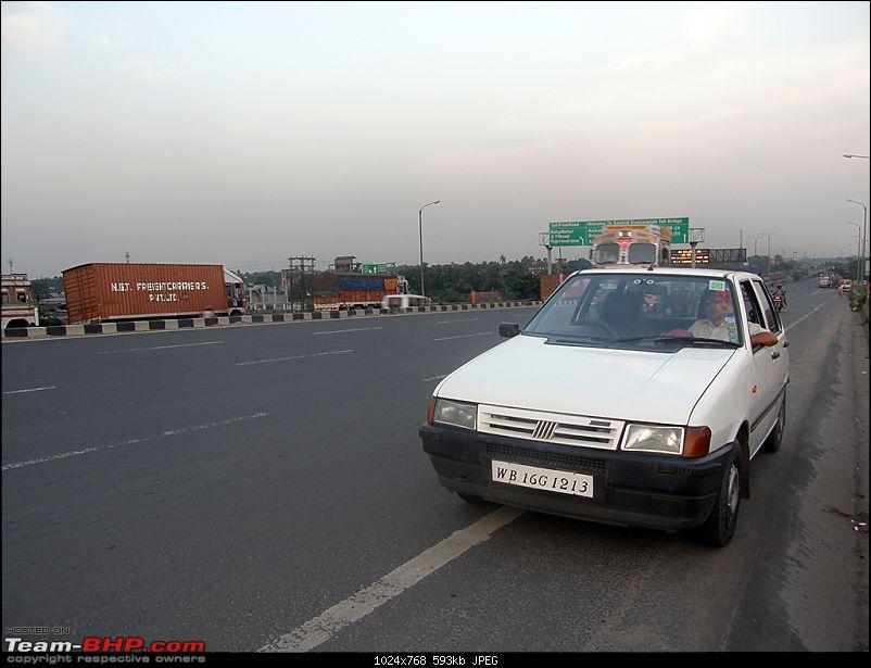 My Salute to the Fiat Uno - Restored-p1010042.jpg