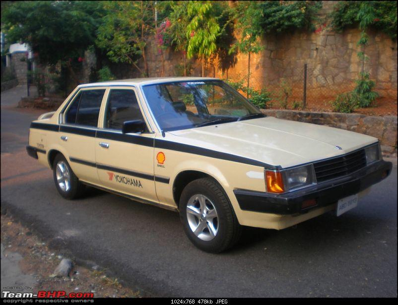 My Salute to the Fiat Uno - Restored-d.jpg