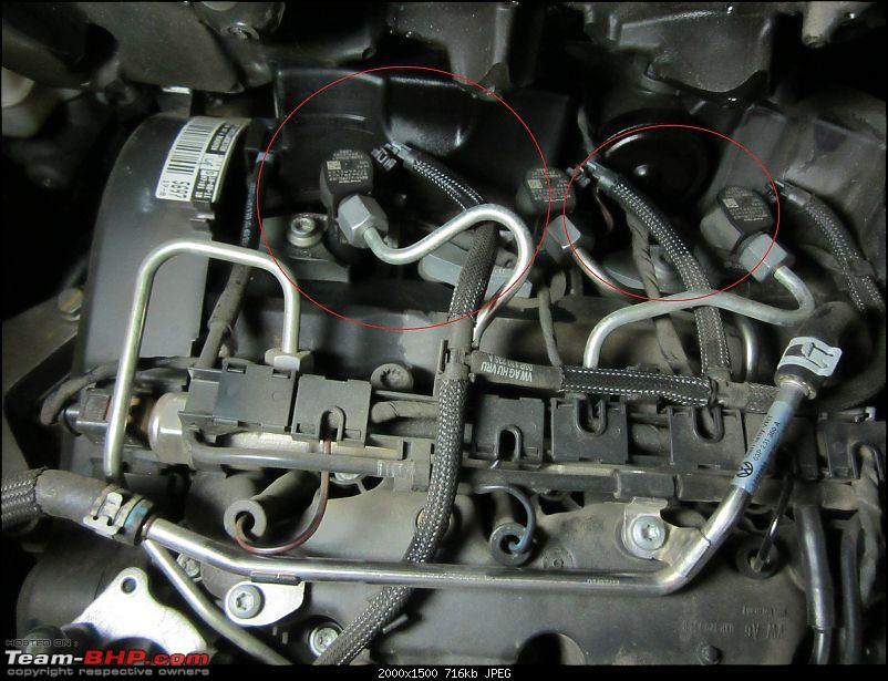 6 months old VW Polo: 2 breakdowns, 2 parts replaced. Edit: Pics of fuel leak.-bhp-4-edit.jpg