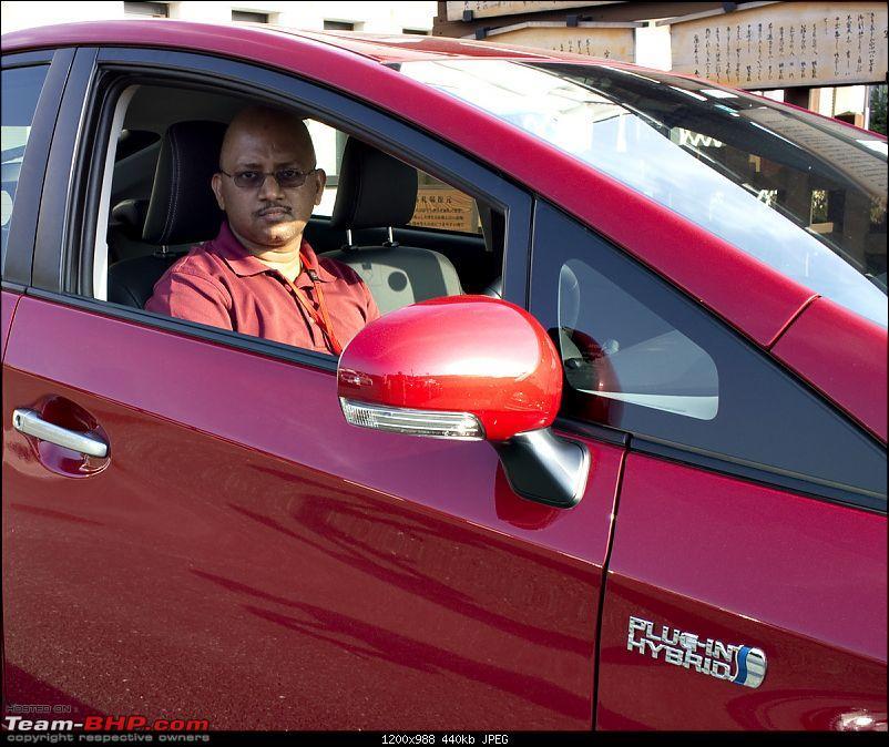 Toyota Hybrid Technology: Drive & Experience @ Japan-plugin.jpg