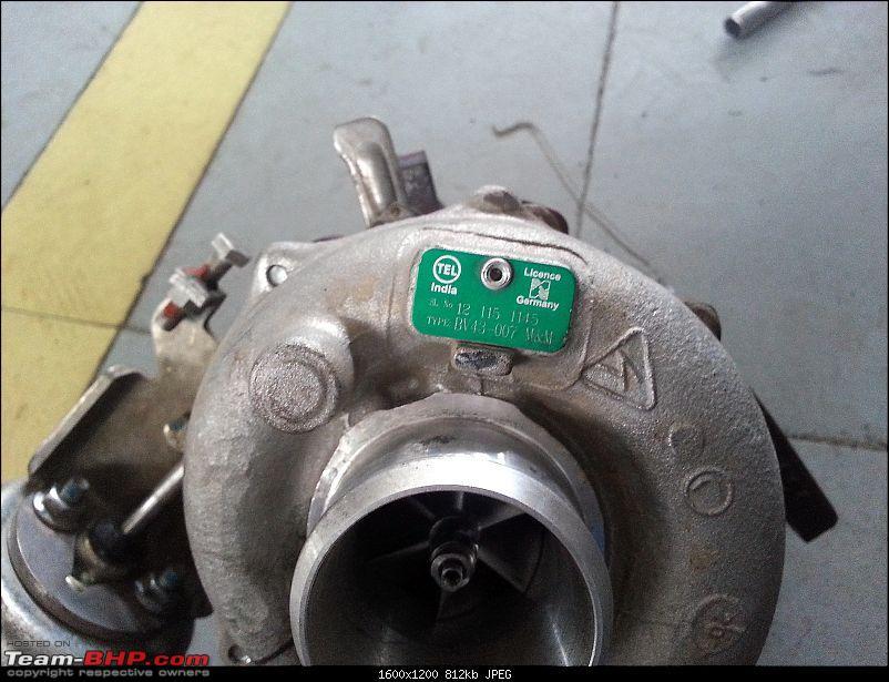 Mahindra XUV500 niggles & solutions-20130608_144627.jpg