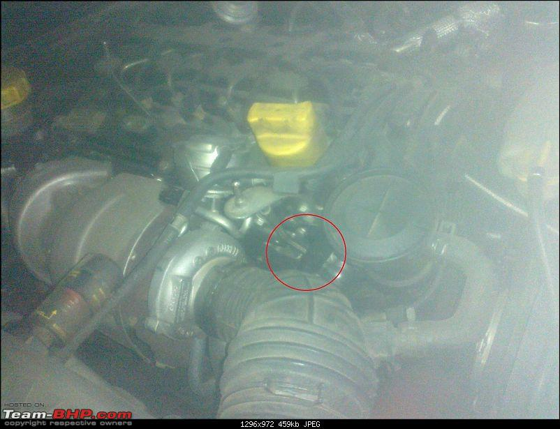 The Tata Safari 2.2L Technical / Problems Thread-oil-leak2_2.jpg