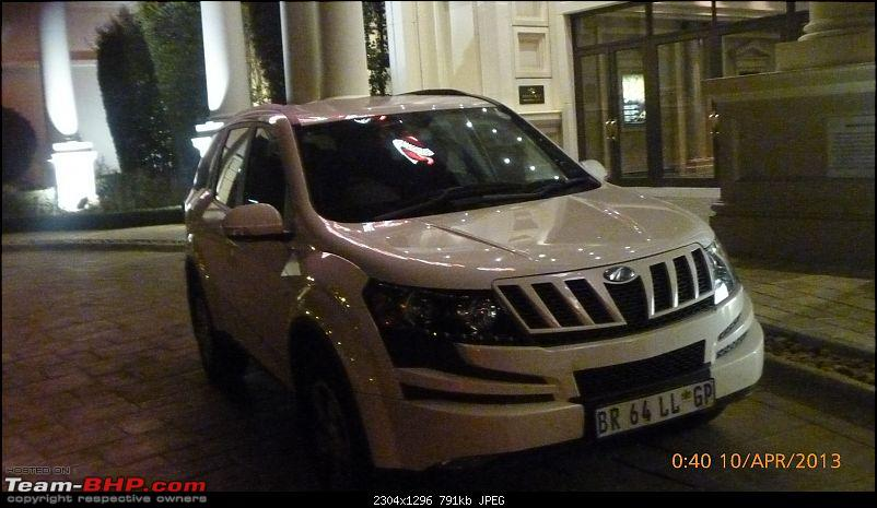 XUV 500 niggles and their solutions-xuv11.jpg