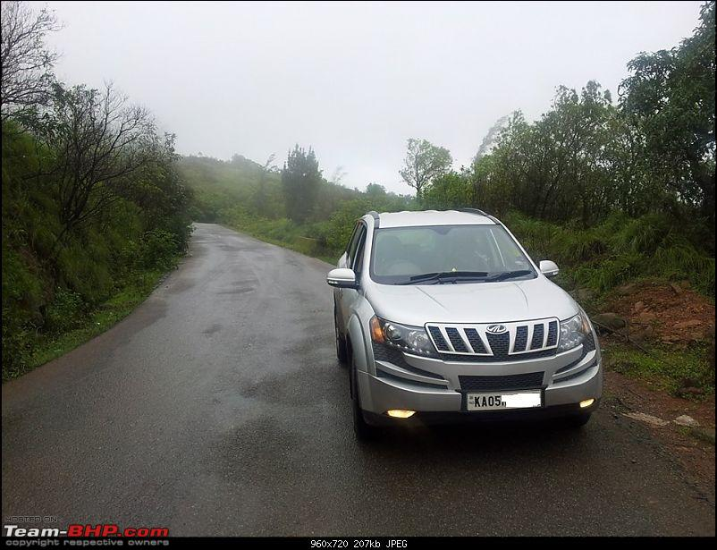 XUV 500 niggles and their solutions-xuv2.jpg