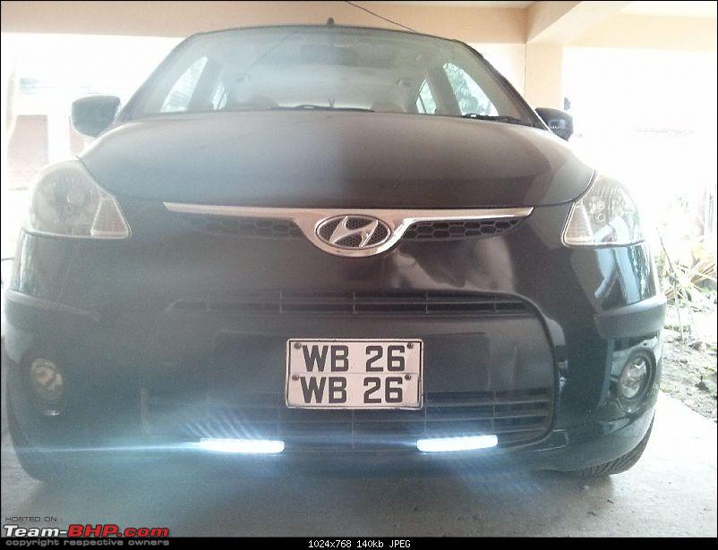 The DRL Thread: Everything about daytime running lights-img_20130815_123910.jpg