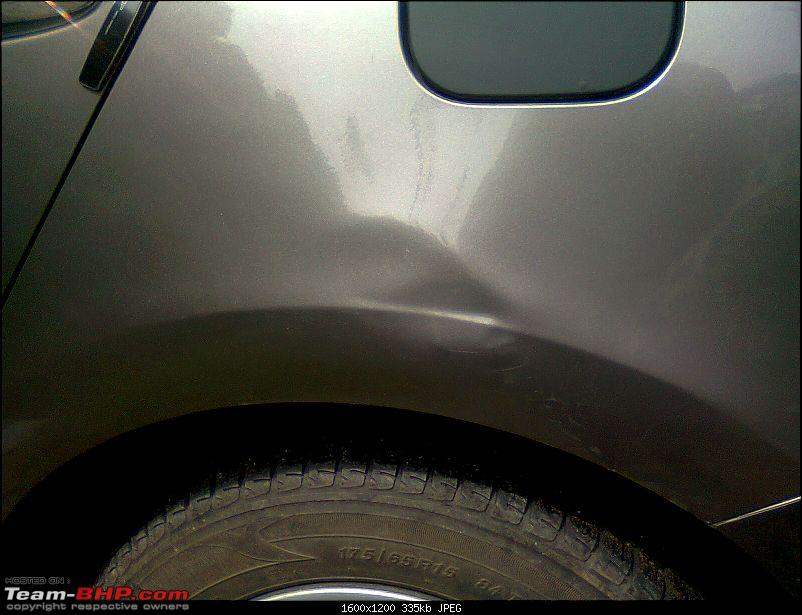 How to remove minor dents?-panel-dent.jpg