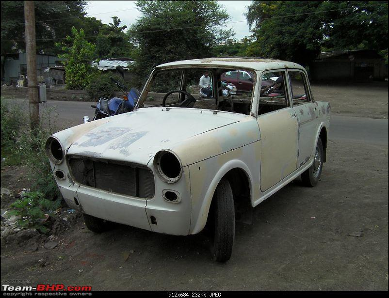 My very own Premier Padmini - Restoration in progress-sany0031.jpg