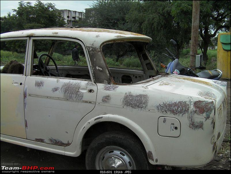 My very own Premier Padmini - Restoration in progress-sany0032.jpg