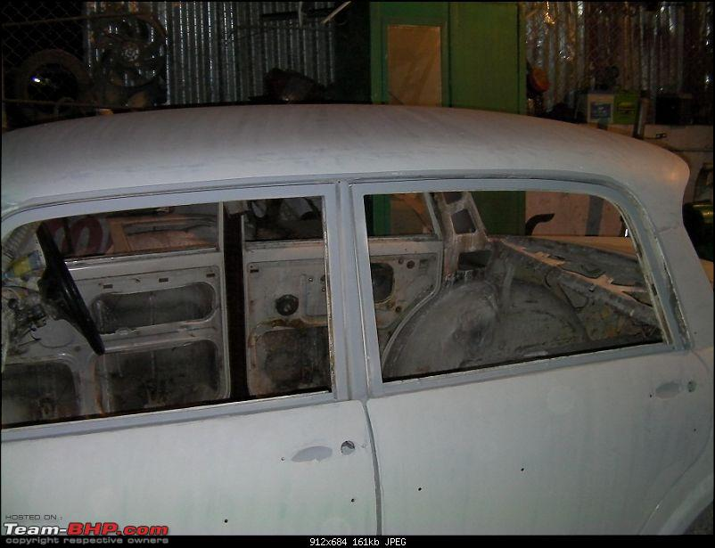 My very own Premier Padmini - Restoration in progress-sany0057.jpg