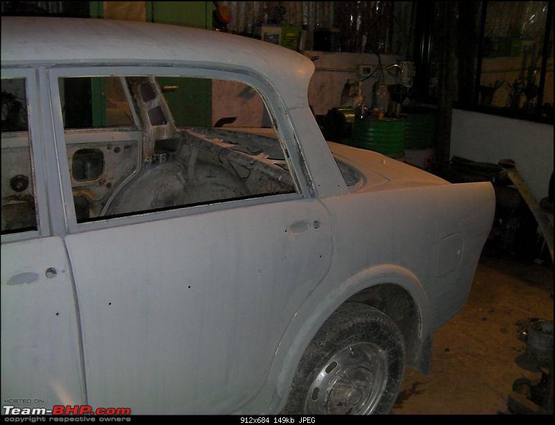 My very own Premier Padmini - Restoration in progress-sany0058.jpg