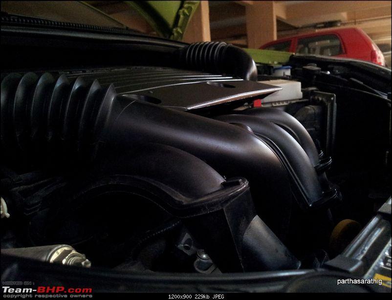 A superb Car cleaning, polishing & detailing guide-20130912_141506.jpg