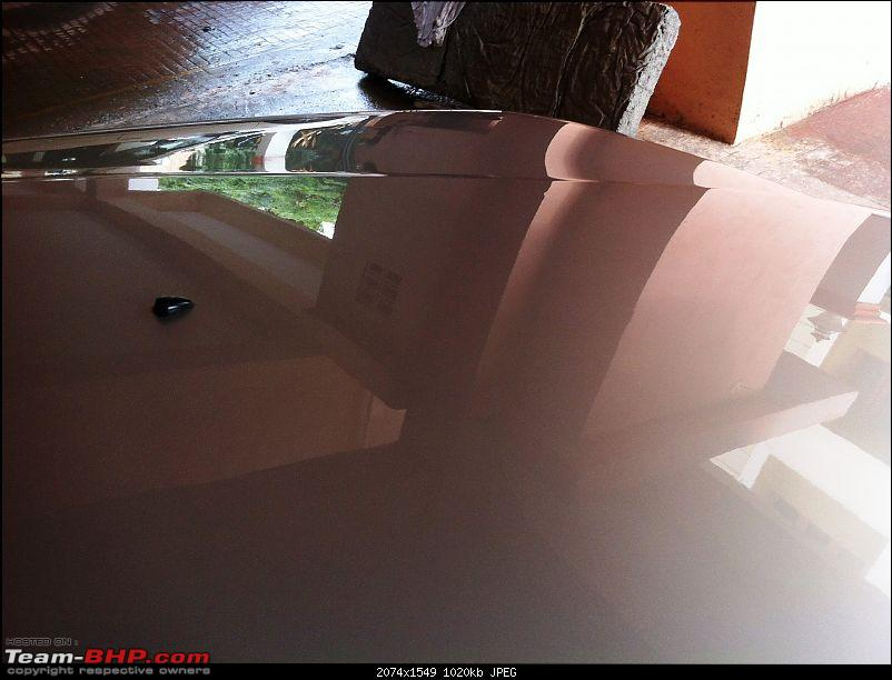 A superb Car cleaning, polishing & detailing guide-img_0129-copy.jpg