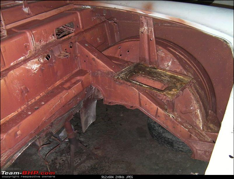 My very own Premier Padmini - Restoration in progress-sany0070.jpg
