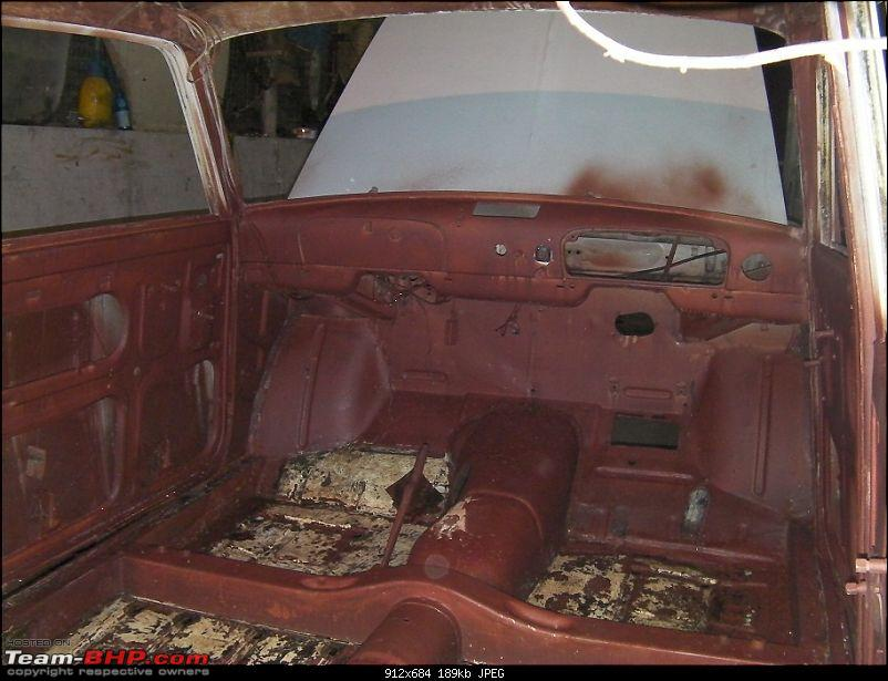 My very own Premier Padmini - Restoration in progress-sany0077.jpg