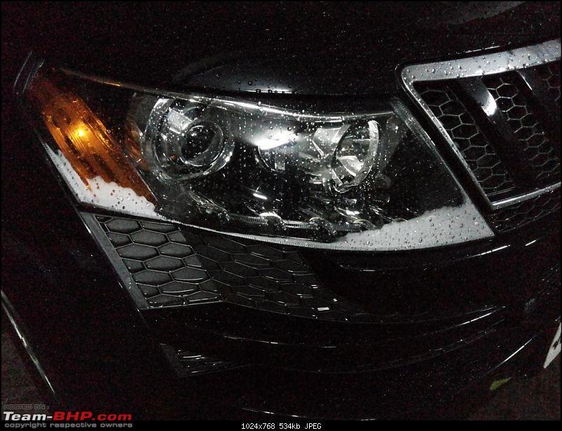 Mahindra XUV500 niggles & solutions-20130915_21423300.jpg