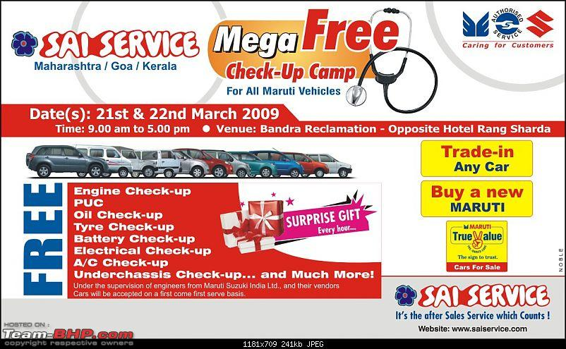 The great *Free Checkup / Service Camp* thread!-freecheckup.jpg