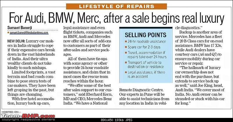Cheapest to maintain? Mercedes vs BMW vs Audi-ht.jpg