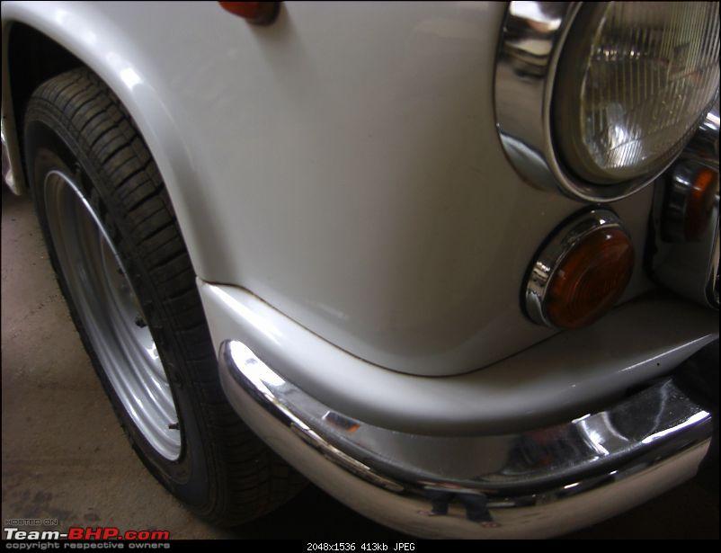 HM Ambassador Modifications: Power steering, disc brakes etc.-disc3.jpg